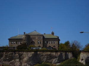 ptbluffhouse